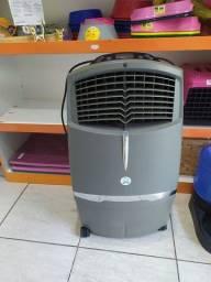 Climatizador Air tek