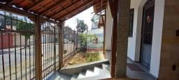 Título do anúncio: Casa com 3 dormitórios à venda, 177 m² por R$ 450.000,00 - Betânia - Belo Horizonte/MG