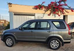 Crv 2005 / 2006