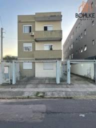 Título do anúncio: CACHOEIRINHA - Apartamento Padrão - COHAB