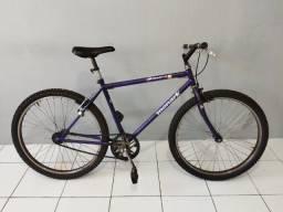 Bicicleta aro 26 anos 90
