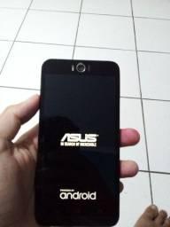 Asus zenfone 32 gb