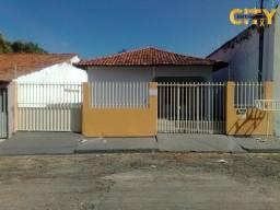 Casa Cohab Canelas