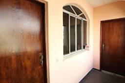 Título do anúncio: Apartamento para alugar, 03 quartos com suíte, Barreiro/MG