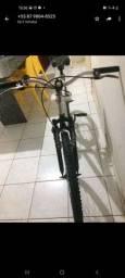 Título do anúncio: Galera tou vendendo essa bike  sem nenhuam defeito