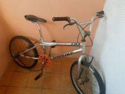 BIKE BMX.