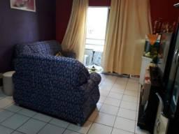 Título do anúncio: Vendo apartamento 3 quartos no Vinhais - São Luis - MA
