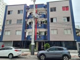 apto anual localizado a rua 1 131 entre brasil e estado 02 quartos sem mobilia