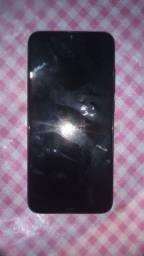 Xiaomi redmi note 8 completo usado