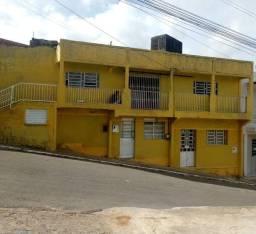 Vende-se esta casa em Barreiros na subida do Noronha Noronha centro