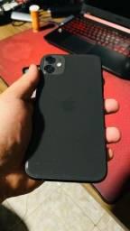 Título do anúncio: Iphone 11 64gb (divido em 12x)