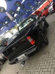 S10 - Aceito carro de menor valor ou moto em bom estado