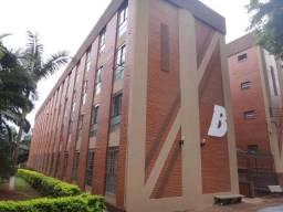Título do anúncio: Apartamento para alugar com 3 dormitórios em Zona 07, Maringa cod:04885.001