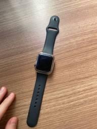 Título do anúncio: apple watch se 40mm