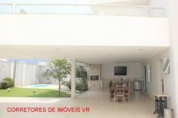 Título do anúncio: CA200 - Casa Jardim Provence I, 4 dormitórios