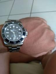 Título do anúncio: Rolex Submarine