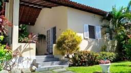 Casa próximo a UFPB e à 3 km das praias de Tambaú/Cabo Branco, em Bairro residencial