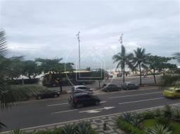 Apartamento à venda com 3 dormitórios em Ipanema, Rio de janeiro cod:820144