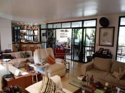 Apartamento à venda com 3 dormitórios em Barra da tijuca, Rio de janeiro cod:809936