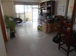 Apartamento à venda com 2 dormitórios em Catete, Rio de janeiro cod:800056