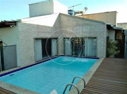 Apartamento à venda com 3 dormitórios em Barra da tijuca, Rio de janeiro cod:815032