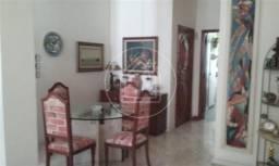 Apartamento à venda com 3 dormitórios em Copacabana, Rio de janeiro cod:835655