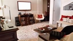 Apartamento à venda com 3 dormitórios em Copacabana, Rio de janeiro cod:740443