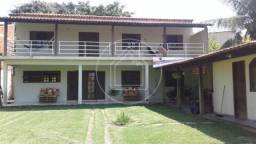 Casa à venda com 3 dormitórios em Jardim atlântico central, Maricá cod:508541