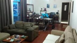 Apartamento à venda com 3 dormitórios em Jardim guanabara, Rio de janeiro cod:814852