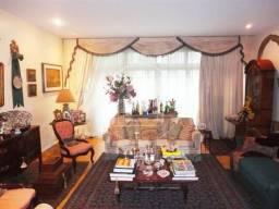 Apartamento à venda com 4 dormitórios em Ipanema, Rio de janeiro cod:510823