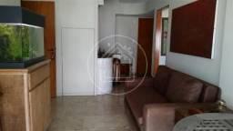 Apartamento à venda com 2 dormitórios em Barra da tijuca, Rio de janeiro cod:821636