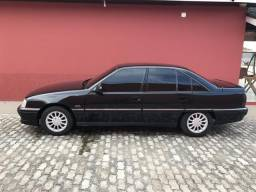 77ffaa6c6aa GM - CHEVROLET OMEGA 1996 em Sorocaba e região