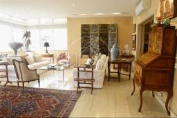 Apartamento à venda com 4 dormitórios em Ipanema, Rio de janeiro cod:824255