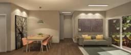 Apartamentos Bairro Parque Real
