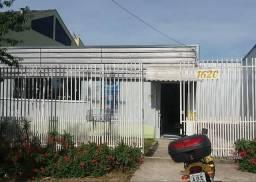 Imóvel Comercial na Rua Luiz Barreto Murat, Bairro Alto