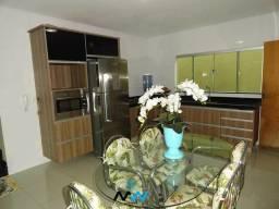 920bea0c67960 Casa localizada no bairro Anápolis City, com 3 Suítes sendo 1 Master
