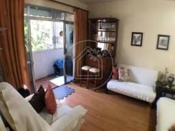 Apartamento à venda com 2 dormitórios em Jardim guanabara, Rio de janeiro cod:827276