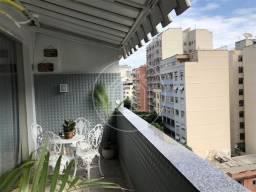 Apartamento à venda com 3 dormitórios em Copacabana, Rio de janeiro cod:837751