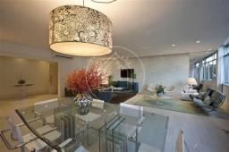 Apartamento à venda com 5 dormitórios em Copacabana, Rio de janeiro cod:807652