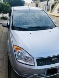 Ford Fiesta 1.6 2008 - 2008