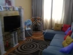 Apartamento à venda com 3 dormitórios cod:834528