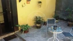Casa à venda com 4 dormitórios em Laranjeiras, Rio de janeiro cod:767938