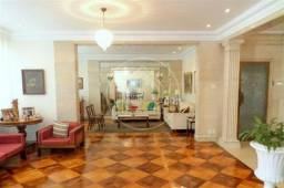 Apartamento à venda com 4 dormitórios em Copacabana, Rio de janeiro cod:757216