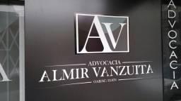 Advogado Criminal Almir Vanzuita