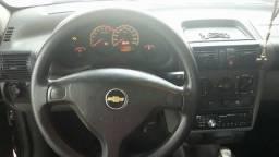 Gm - Chevrolet Classic - 2013