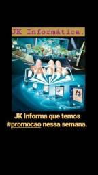 Jk Informática em Miranorte e regiao
