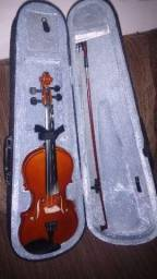 Violino Zion 3/4