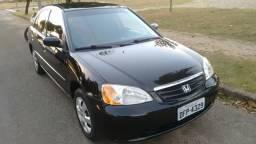 Civic 2003 - 2003