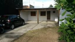 Vendo Casa Bairro Ponta Grossa Poa