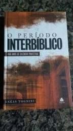 Período interbiblico